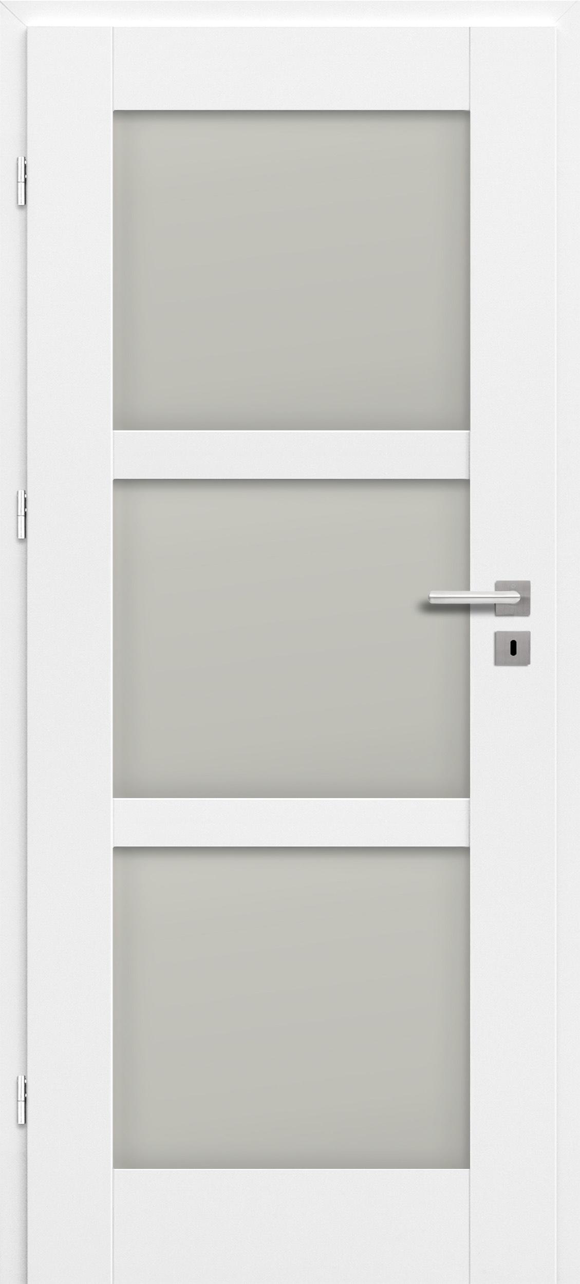 Interiérové dveře Erkado Forsycie