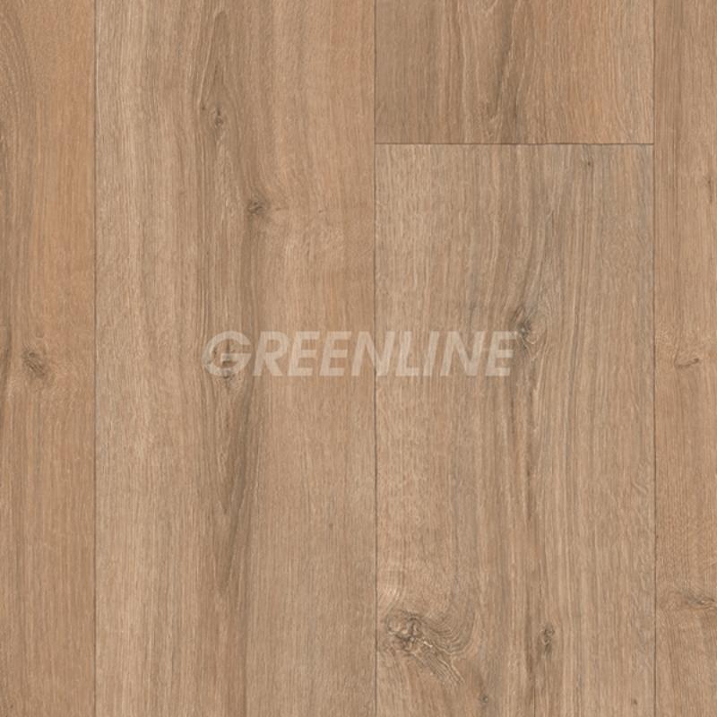 PVC IVC Greenline Rioja 532