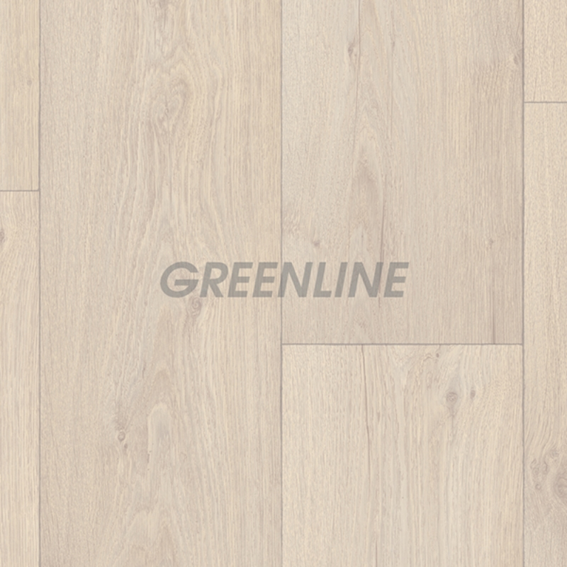 PVC IVC Greenline Berlin 506