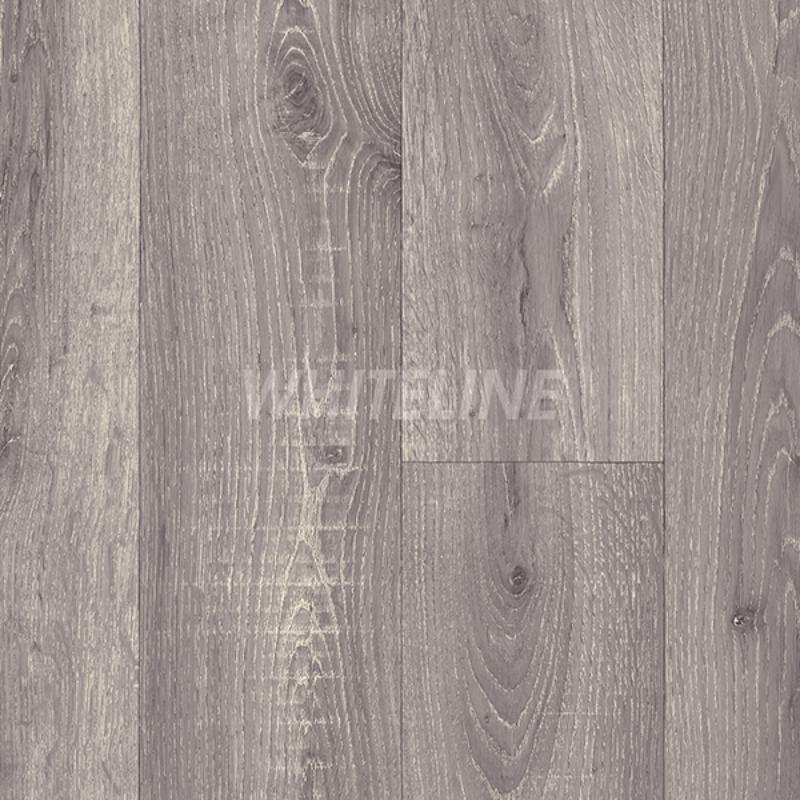 PVC IVC Whiteline Sorbonne 594