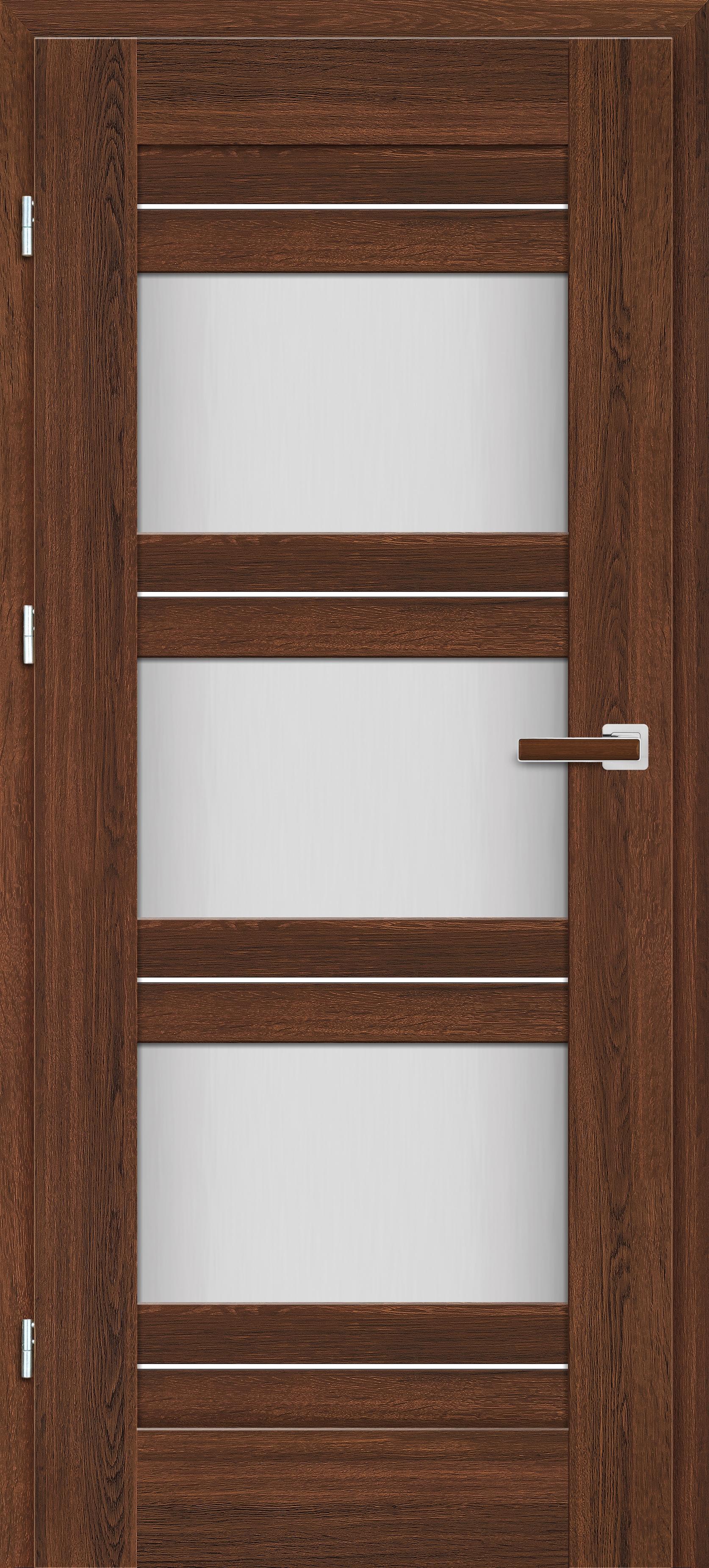Interiérové dveře Erkado Krokus