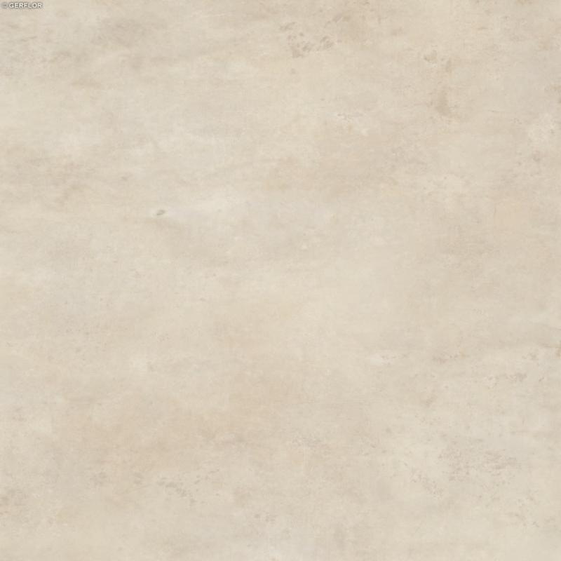 PVC Gerflor Solidtex Novara Beige 1827