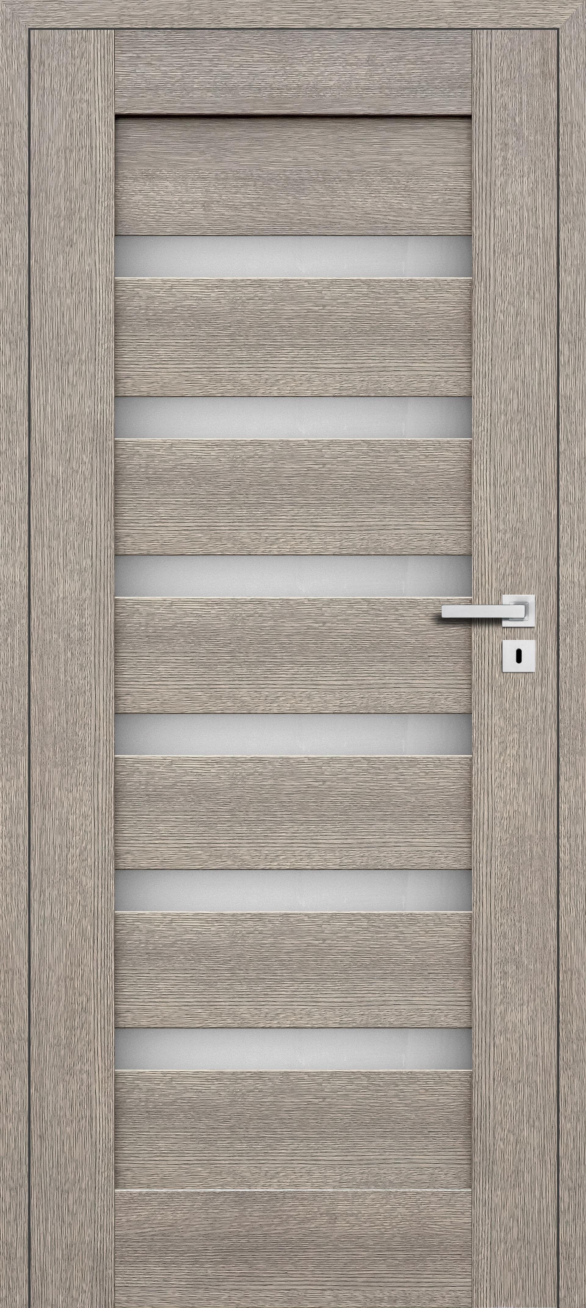 Interiérové dveře Erkado Petúnie