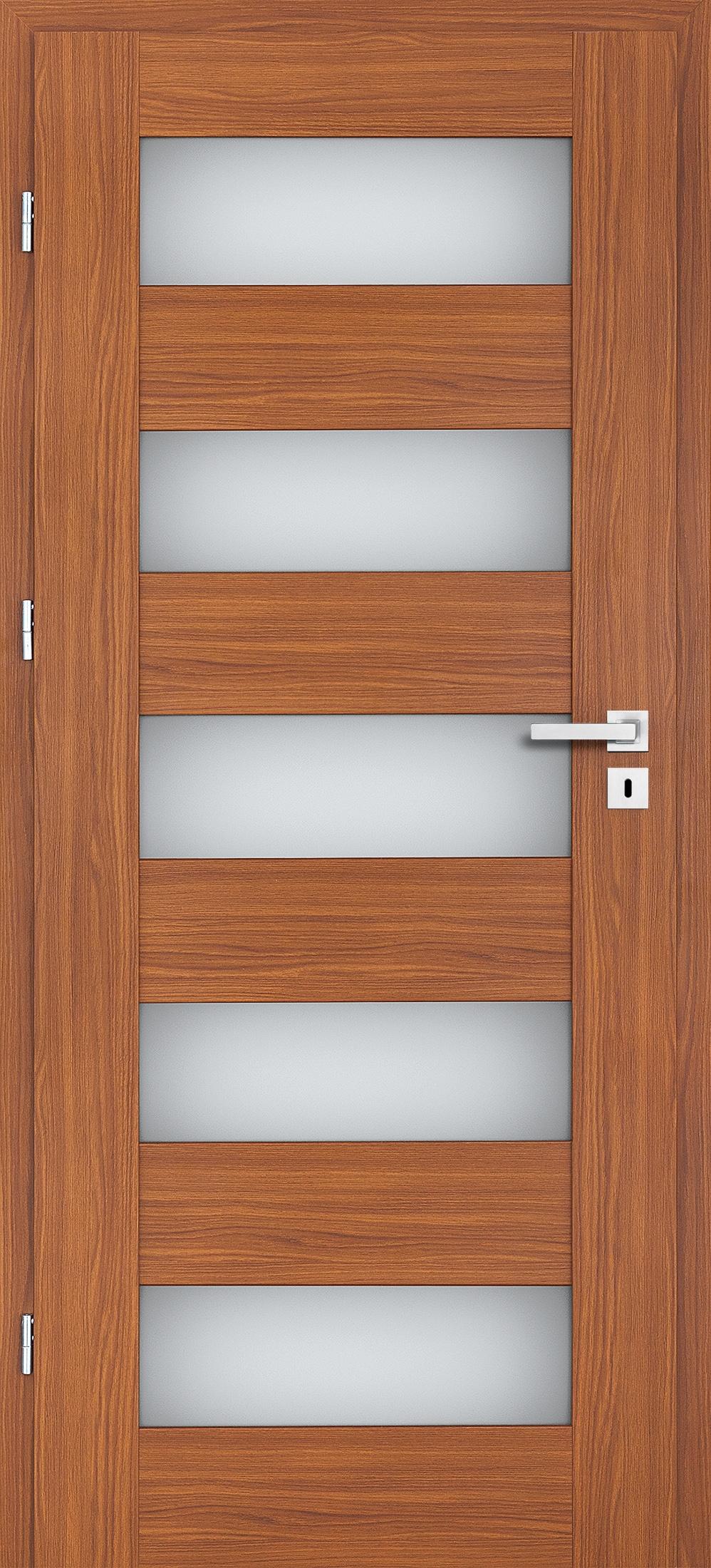 Interiérové dveře Erkado Iris