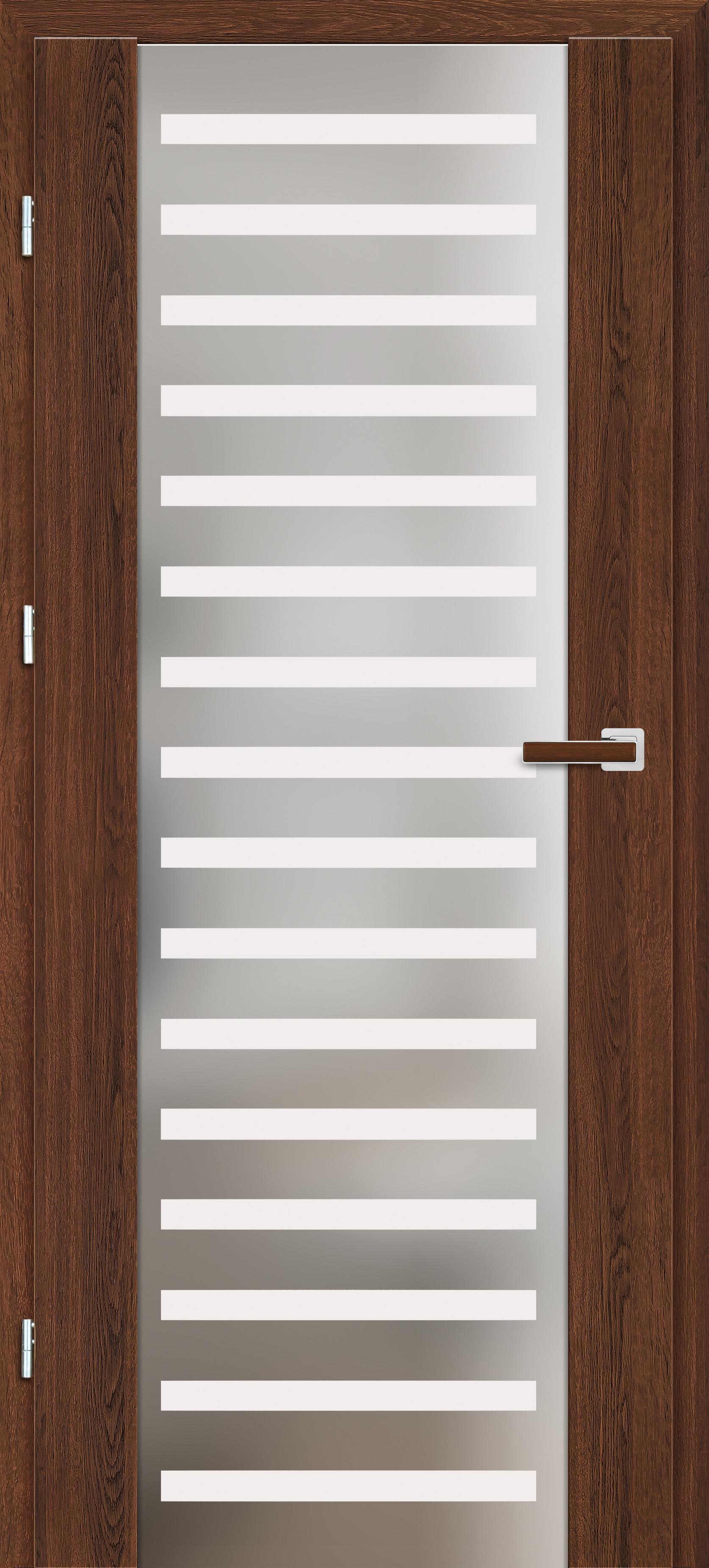 Interiérové dveře Erkado Fragi