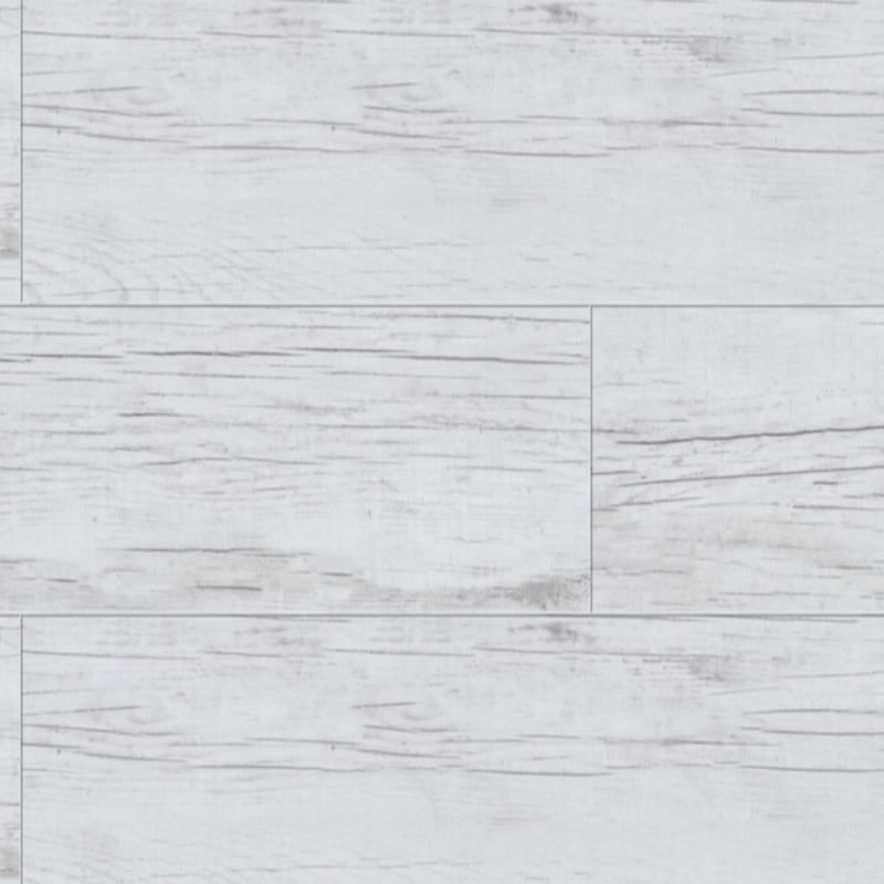 Vinylová podlaha Gerflor Creation 55 Arya 0581 - Akce Lišta
