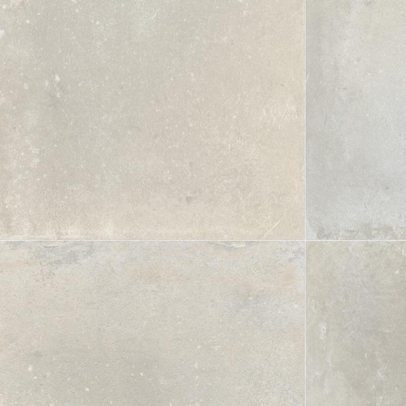 PVC Gerflor Textine 2099 Etna Clear