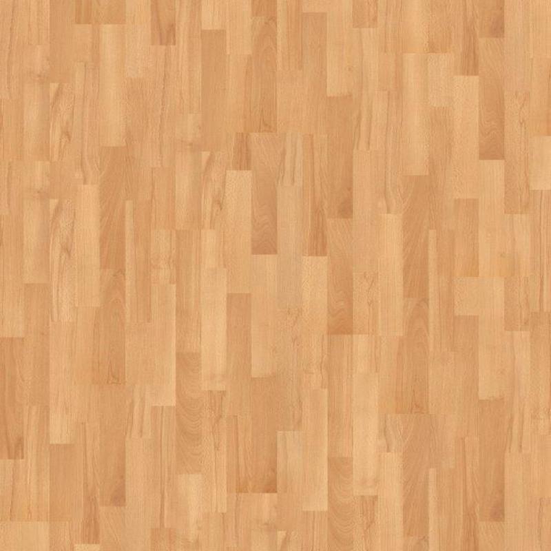 Laminátová podlaha Egger 7/31 EPL088 Buk Dobbin.
