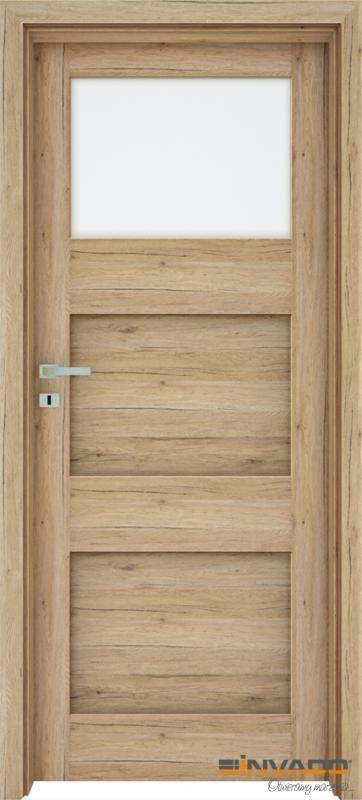 Interiérové dveře Invado Fossano