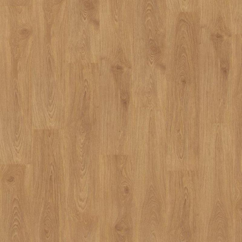 Laminátová podlaha Egger 8/32 EPL105 Dub Shannon medový.