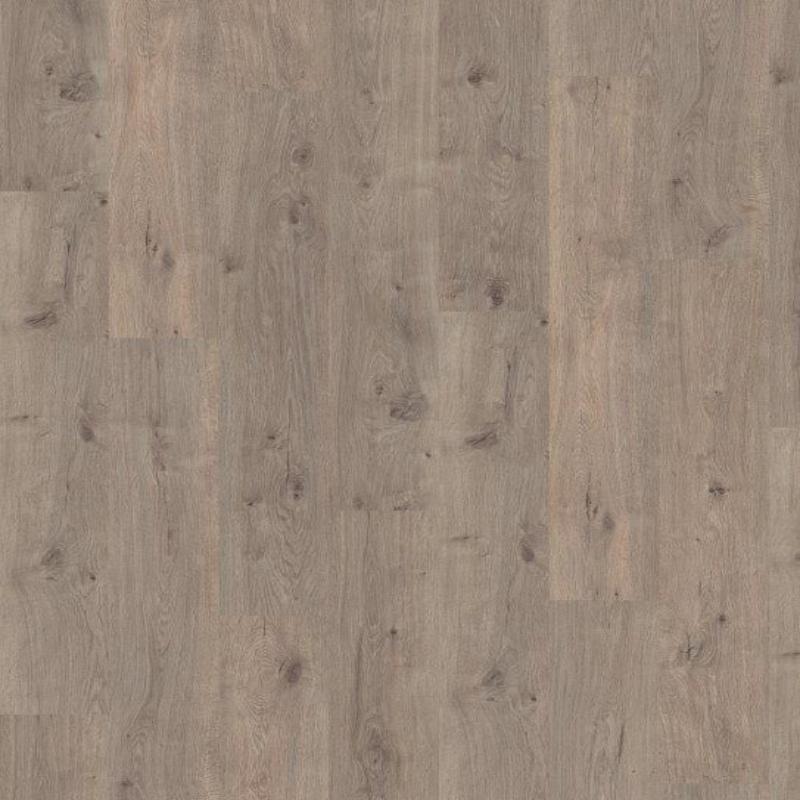 Laminátová podlaha Egger 8/32 EPL138 Dub Murom šedý.