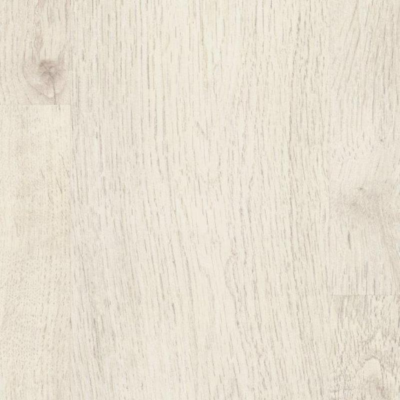 Laminátová podlaha Egger 8/32 EPL034 Dub Cortina bílý.