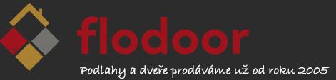 Flodoor